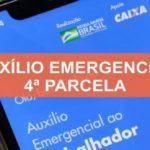 Cantor Gusttavo Lima se envolve em acidente, após Carlinhos vidente prever acontecimento