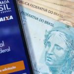 """LUTO, Ana Maria Braga perde mais uma pessoa importante no """"Mais Você"""""""