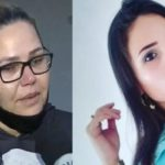 Caso Lívia: Detalhes sobre o que pode ter causado hemorragia na jovem de 16 anos é chocante