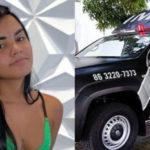 Caso Bia: Polícia encontra corpo de jovem.