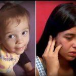Urgente: Sarinha sofre convulsão e é internada às pressas. Brasil entra em oração