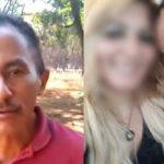 Mulher de 46 anos engravida de gêmeos do próprio filho e história viraliza: 'Sonho'