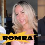 Camila Pitanga abre o jogo e conta a desconhecida verdade sobre a morte de Domingos Montagner